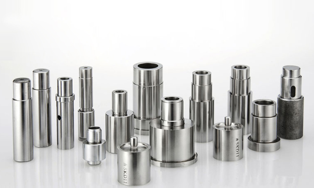 CNC Machining Tips: Why should you go for Flat Bottom Tools?