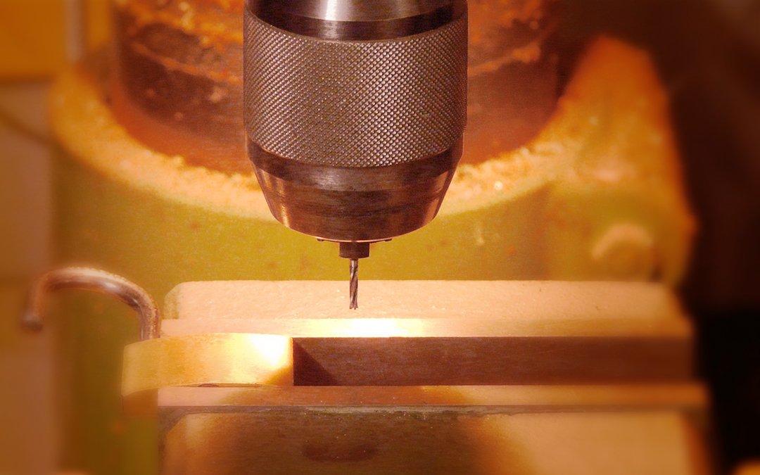 custom-cnc-milling