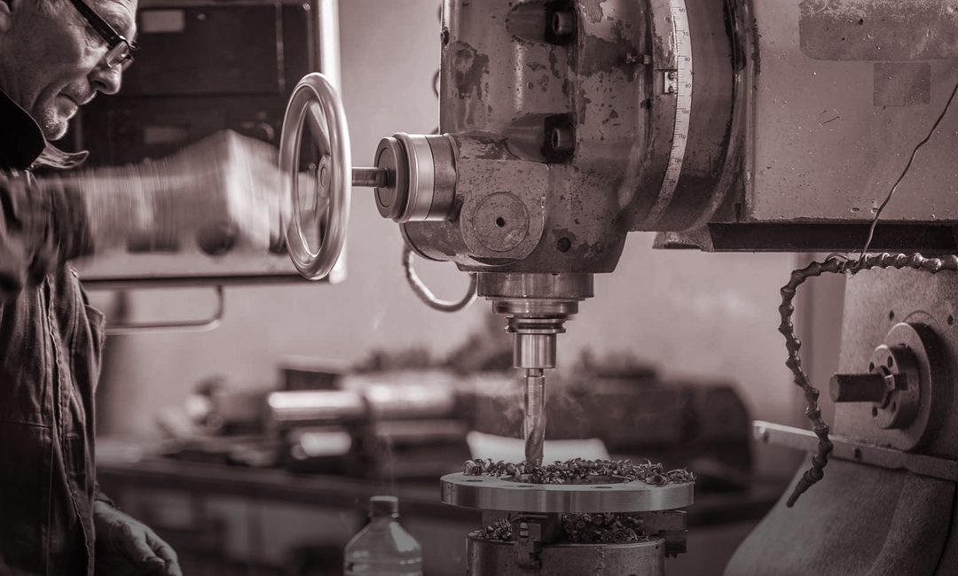 Looking to Hire a CNC Machine Shop? Consider these points.