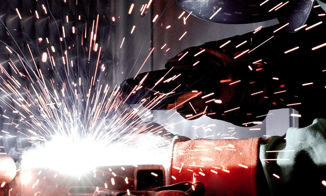 The Basics of Metal Fabrication: How Does It Actually Work?